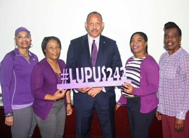 lupus242